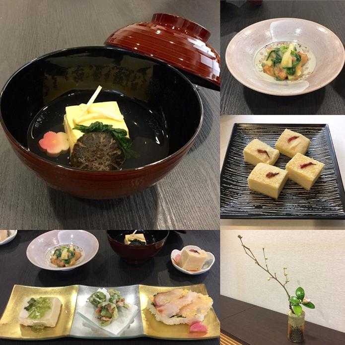 2017_03_shoukado