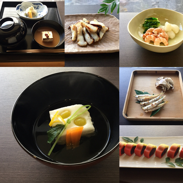 2017_11_menu