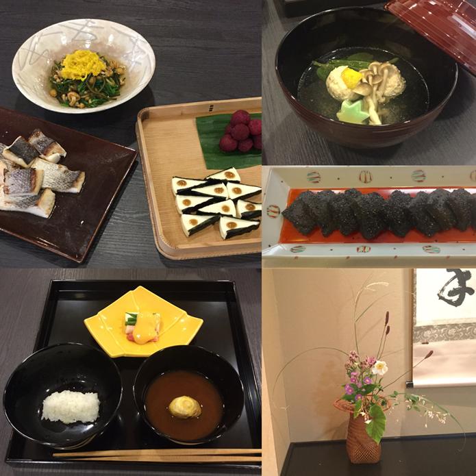 2017_10_menu