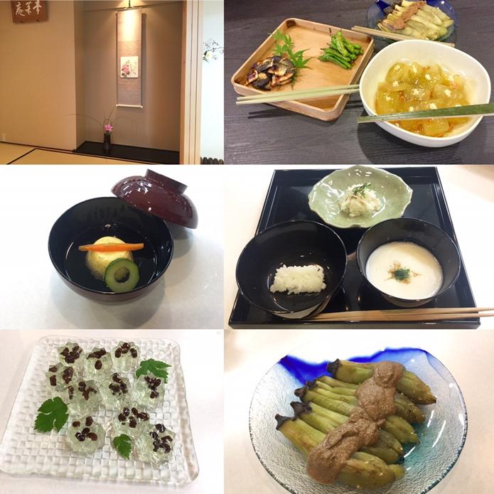 2017_fumitsuki