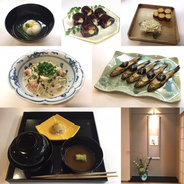 2017_nagatsuki